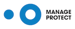 Manage Protect Logo