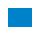 Manage Protect Logo